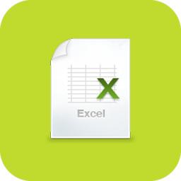 Event Booking Registrant Export