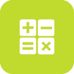 financial-calculators