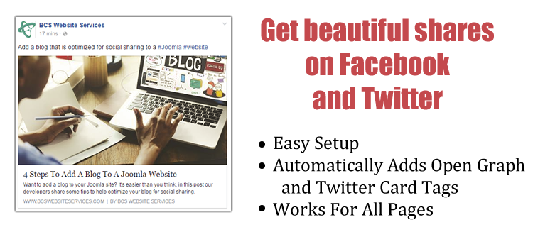 get beautiful shares on social media